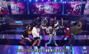 Tải nhạc Mp4 Fandango (MUSIC STATION 2018.04.27) trực tuyến