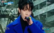 Tải nhạc online Hands Up (Music Core Live) chất lượng cao