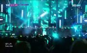 Tải nhạc hình hay Regular; Encore (The Show 23.10.2018 Live) mới online