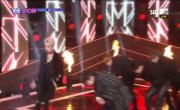 Tải nhạc mới Shoot Out (SBS MTV The Show 30.10.2018) về điện thoại