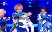 Tải nhạc hình mới Your Difference (SBS Inkigayo UHD Special Live) trực tuyến