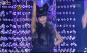 Tải nhạc hay Bo Peep Bo Peep (Gayo Daejun Live) hot nhất
