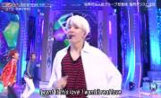 Video nhạc DNA -Japanese ver.- (MUSIC STATION SUPER LIVE 2017 2017.12.22) hay nhất