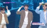 Tải nhạc hot Treasure (SBS MTV The Show 30.10.2018) Mp4