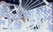 Tải nhạc Jealousy (SBS Inkigayo Live) trực tuyến
