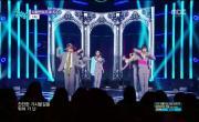 Tải nhạc online N.E.W.S (Music Core 03.11.2018) Mp4