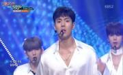 Tải nhạc hay From Zero; Dramarama (Music Bank Comeback Stage Live) Mp4