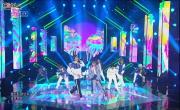 Tải nhạc trực tuyến Mamma Mia (SBS Inkigayo Live) về điện thoại