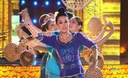 Tải nhạc hình mới Hương Tình Trà Vinh hay online