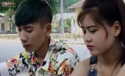 Tải video nhạc Phim Ca Nhạc: Chuyện Tình Cô Gái Quê (Duyên Nợ Là Không) mới