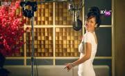 Tải nhạc hình Bống Bống Bang Bang (Studio Version) trực tuyến