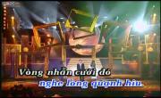 Tải nhạc Liên Khúc: Trả Nhẫn Kim Cương; Nhẫn Cưới hay nhất