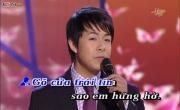 Tải nhạc hình Gõ Cửa Trái Tim (Karaoke) chất lượng cao