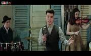 Video nhạc Người Ta Nói mới