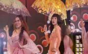 Tải nhạc mới Vui Như Tết online
