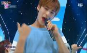 Tải nhạc online Oh My! (05.08.2018 Inkigayo) chất lượng cao