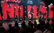 Tải nhạc Bay Theo Ngân Hà (Live) mới online