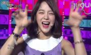 Tải nhạc hình mới A Girl Like Me (Music Bank Live) hot