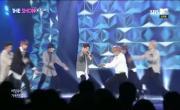 Tải nhạc hot Drama (11.09.2018 The Show) mới