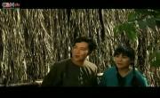 Tải nhạc trực tuyến Đi Cày (Tân Cổ) về điện thoại
