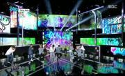Tải nhạc online My Side (Music Core 27.10.2018 Live) nhanh nhất