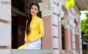 Tải nhạc hình hay Vọng Kim Lang mới online