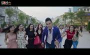 Tải video nhạc Đẹp Trai Thì Mới Có Nhiều Đứa Yêu miễn phí