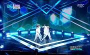 Tải nhạc online Drama (Music Core 06.10.2018 Live) mới nhất