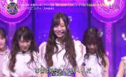 Tải nhạc online Synchronicity (シンクロニシティ) (CDTV Premier Live 2018→2019)