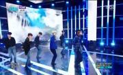 Tải nhạc hình Home (Music Core 03.11.2018) hay nhất