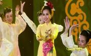 Xem video nhạc Câu Chúc Tân Xuân hot
