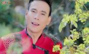 Tải video nhạc Xuân Yêu Thương hay nhất
