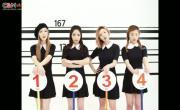 Tải nhạc 1cm (Taller Than You)