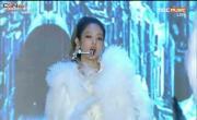 Tải nhạc hình hay Whistle; Playing With Fire (2016 Melon Music Awards Live) mới