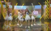 Tải nhạc online Nonono (26.07.13 Music Bank)