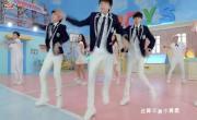 Xem video nhạc Sủng Ái (Dance Version) online