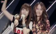 Tải nhạc hot Tik Tok (SMTown Live In Tokyo 110904) trực tuyến