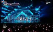 Tải nhạc hình Dance the Night Away (M Countdown 19.07.2018) hay online