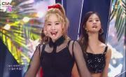 Tải nhạc hot Dance The Night Away (22.07.2018 Inkigayo Live) mới nhất