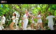 Video nhạc Vũ Điệu Chim Trời (I Wanna Sing And Dance) trực tuyến