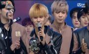Tải nhạc hình Boomerang (M Countdown No.1 Stage Live) hay online