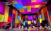 Tải nhạc online Dalla Dalla (Music Bank Debut Stage Live) Mp4