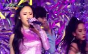 Tải nhạc hình Twit (Music Bank Live) hay online