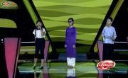 Tải nhạc hình Liên Khúc: Bắc Trung Nam (Live) miễn phí