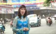Tải nhạc mới Khúc Hát Người Hà Nội miễn phí