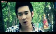 Tải nhạc Hà Nội Ngày Trở Về hot nhất