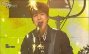 Tải nhạc mới How Can I Say (Inkigayo Comeback Stage) hot nhất