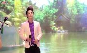 Tải nhạc mới Đò Sang Ngang trực tuyến