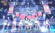 Tải nhạc hình mới Nagiichi (ナギイチ) (Ongaku no Hi 2018 2018.07.14) hay online