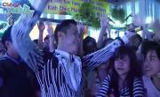 Tải video nhạc Liên Khúc: Vầng Trăng Khóc; Bước Qua Niềm Đau (Remix) (Live) Mp4